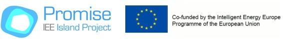 promise_eu_logo